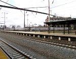 train 829