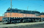 Milw 5506