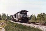 1.  NS 8615