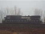 NS 9064