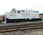 AMHR 1650
