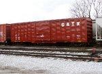 AGR 78855