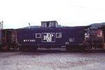 RFP 921