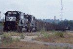 NS 6557