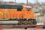 BNSF 1440