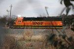 BNSF 1911