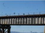 ATSF (BNSF) Bridge