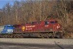 CP 9730 South