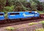 CR 6800