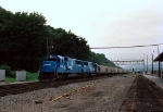CR 6733