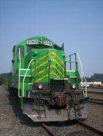 CNZR 3760