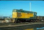 CNW 1070