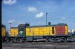 CNW 1503