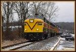CVSR 6777 is 4 miles from Northside Station.