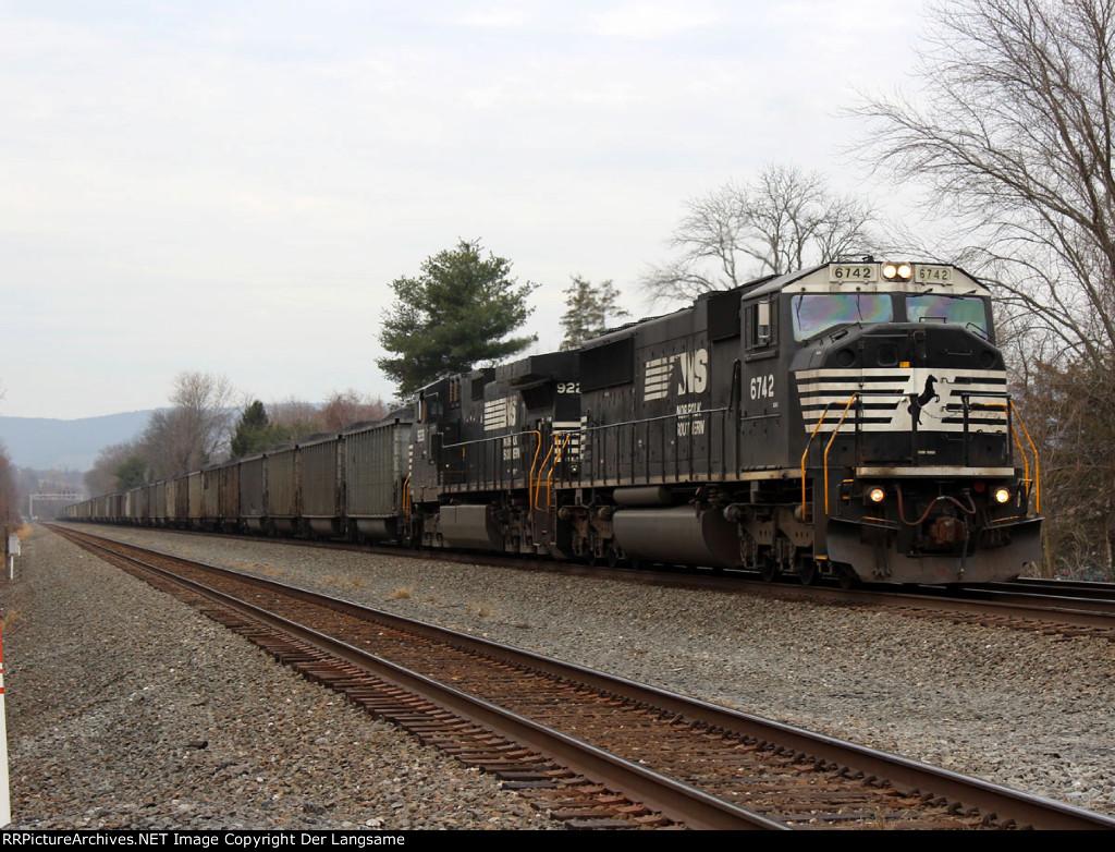 NS 6742 590(20)