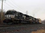 NS 7290 21E