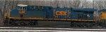 CSX 3108
