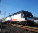 NJT 4527