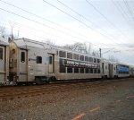NJT 7592