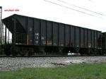 AEX 11253