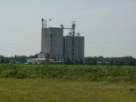 ConAgra Grain Sherwin, KS