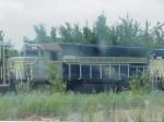 BAR 356