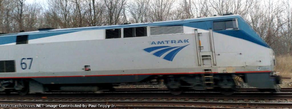 AMTK 67