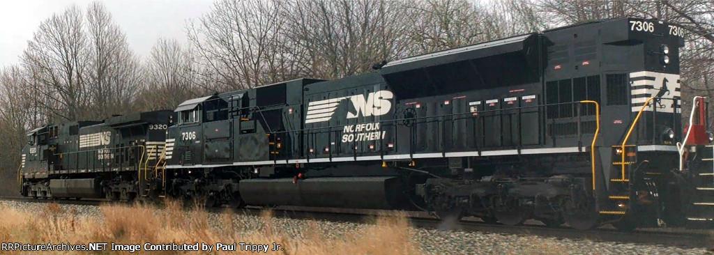 NS 7306