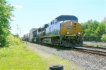 CSX 5364