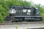 NS 3402