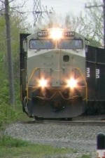 NS 7552