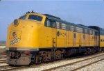 CNW 5029B