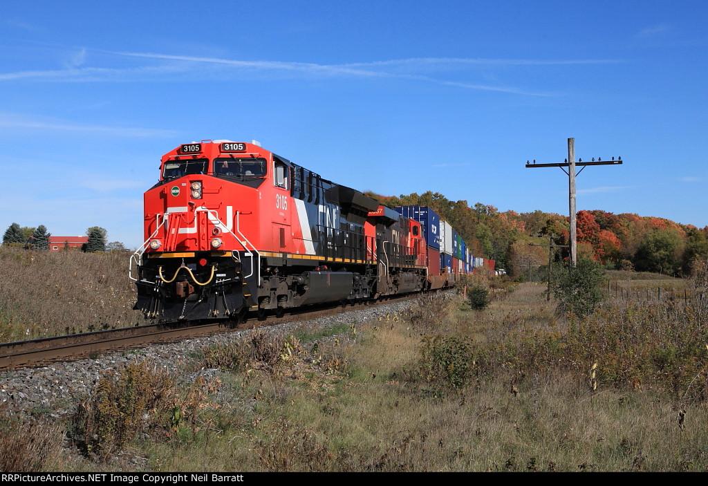 CN 3105