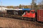 CN 8906