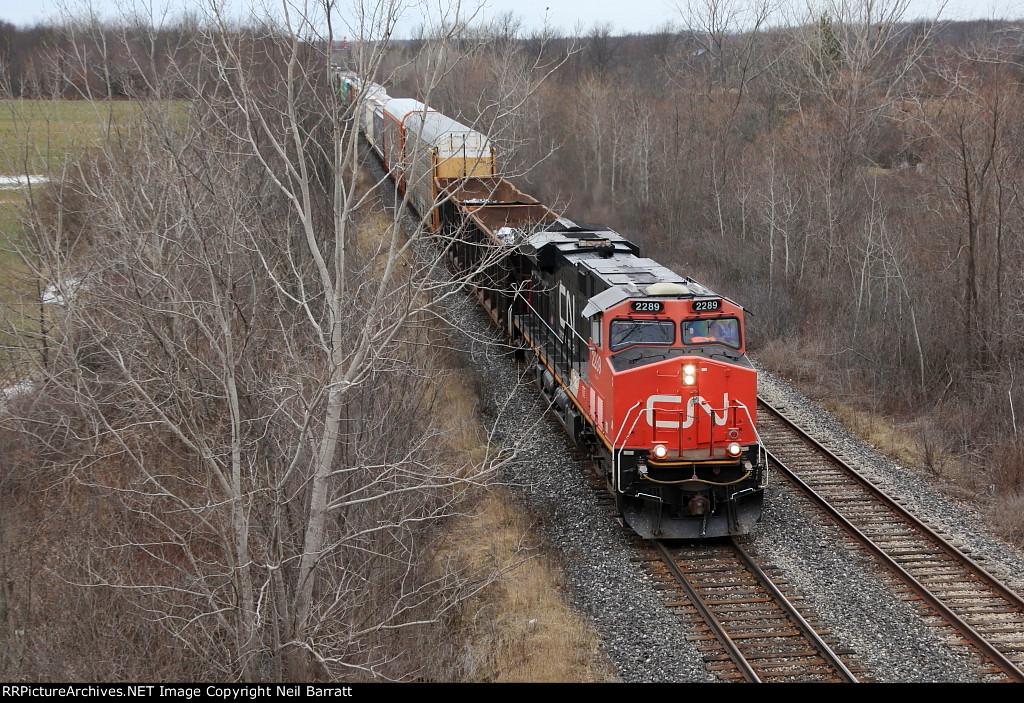 CN 2289