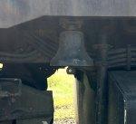 EWG 329 Bell