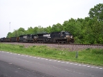 NS 9041