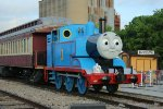Thomas The Tank Engine 1