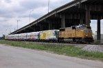 Brightline Train (2)