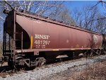 BNSF 481297