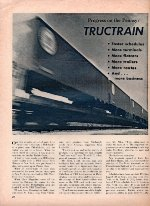 """TrucTrain,"" Page 20, 1964"