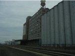 Pillsbury Mills