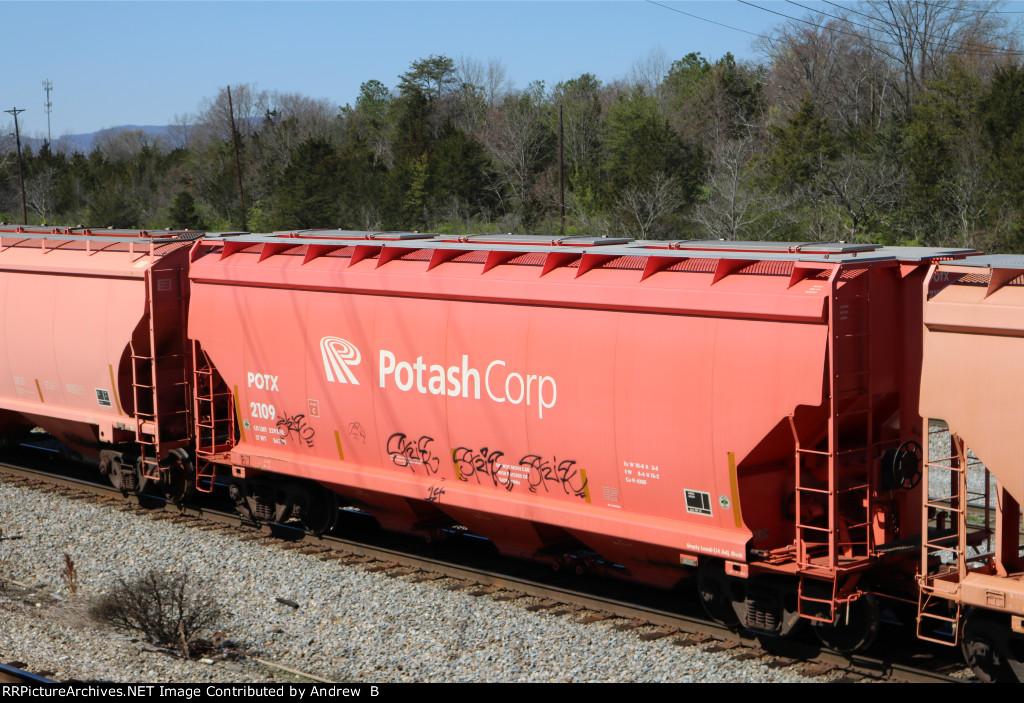 POTX 2109