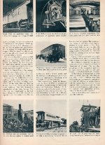 """Ghost Train Of The PRR,"" Page 17, 1955"