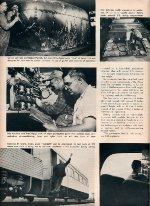 """Birth Of A New Train,"" Page 6, 1955"