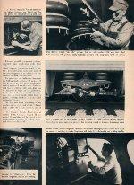 """Birth Of A New Train,"" Page 7, 1955"