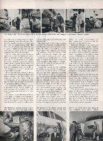 """GM's New Aerotrain,"" Page 3, 1955"