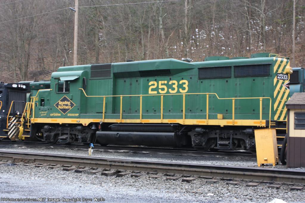 RBMN 2533