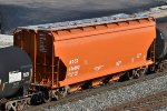 MOCX 416102 is new to rrpa.
