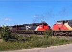 CN 5480